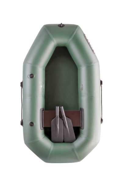 Лодка ПВХ Легион 175 см