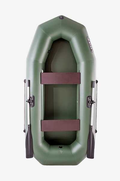 Лодка ПВХ Легион 270Н см